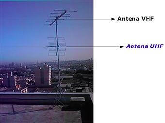 antenas-coletivas-vhf-uhf